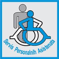 Servis-personalnih-asistenata
