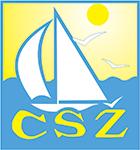 czszosis