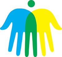 prevodilacki-servis-logo